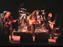 Hot Tuna Capitol Theatre 12-02-89 Death Don't Have No Mercy