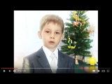13. Рождественские вопросы о. Артемию Владимирову - Иван Хмелев
