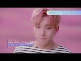 B.A.P - That's My Jam MV