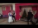 Рождественский салон Павла Исакова-Кундиуса Танго