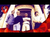 Ocean Colour Scene - Hundred Mile High City
