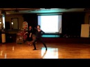ЛЕЗГИНКА КАНАДА 2017 ТАНЦОР ИЗ АССА ГРУПП САМИД (LEZGINKA DANCE IN CANADA)