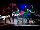 [EPICROWN] T-ARA (티아라) - SUGAR FREE (슈가프리) cover dance