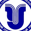 Ульяновский государственный университет (УлГУ)
