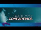 Zion &amp Lennox - Otra Vez ft. Ludmilla (Official Lyric)
