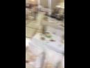 AllahverdiRoza😍 Wedding day❤ Happy people👰 - photographer  stavro