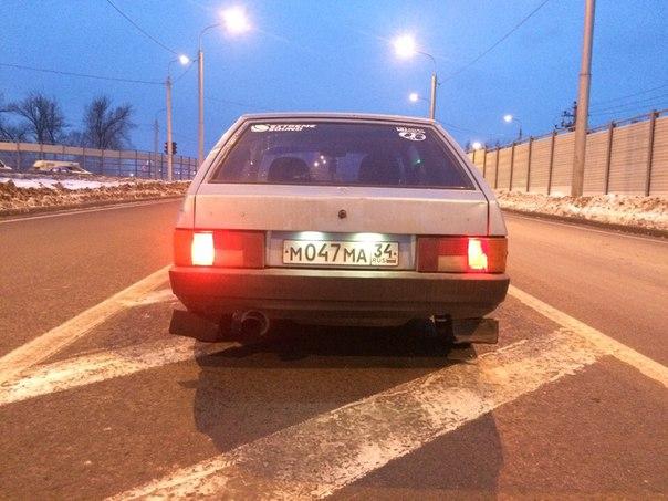 xe06rwcdpp0.jpg