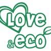 Эколавка🍃LOVE&ECO🍃Слинги|Эрго-рюкзаки|Эко-товары