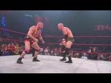 TNA.Against.All.Odds.2010.CD1