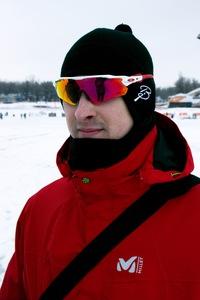 Николай 63