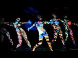 Allj (Элджей) - Ультрамариновые танцы