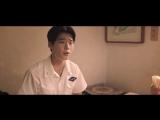 Озвучка Горячая кровь юности (Южная Корея, 2014) / Бурлящая молодость / Blood Boiling Youth / Pi Kkeulneun Chungchoon