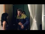 Gym Class Heroes- Cupids Chokehold
