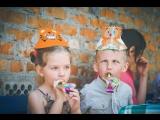 Чем занять ребёнка в летние каникулы: несколько оригинальных идей