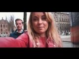 Mark Villa Keanu Silva ft. F51 - Lots to Say