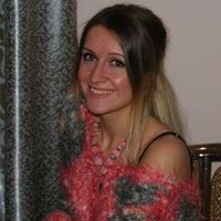 Виктория Казаченко