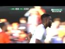 Нидерланды - Кот-дИвуар Обзор матча MyFootball.ws