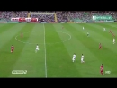 Молдавия - Грузия Обзор матча Myfootball.ws