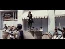 Песня газетчика из фильма Мелодии Верийского квартала (Цнобис Фурцели)