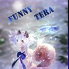 Funny TERA [MMO.Corp.]