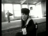 20 Fingers Feat. Gillette - Short Dick Man (1994)