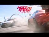 Официальный трейлер про модификацию машин в Need For Speed Payback