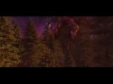 Фильм - WARCRAFT - только лучшие фильмы онлайн варкрафт
