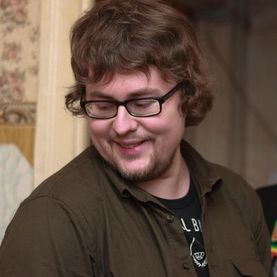 Иван Пугин