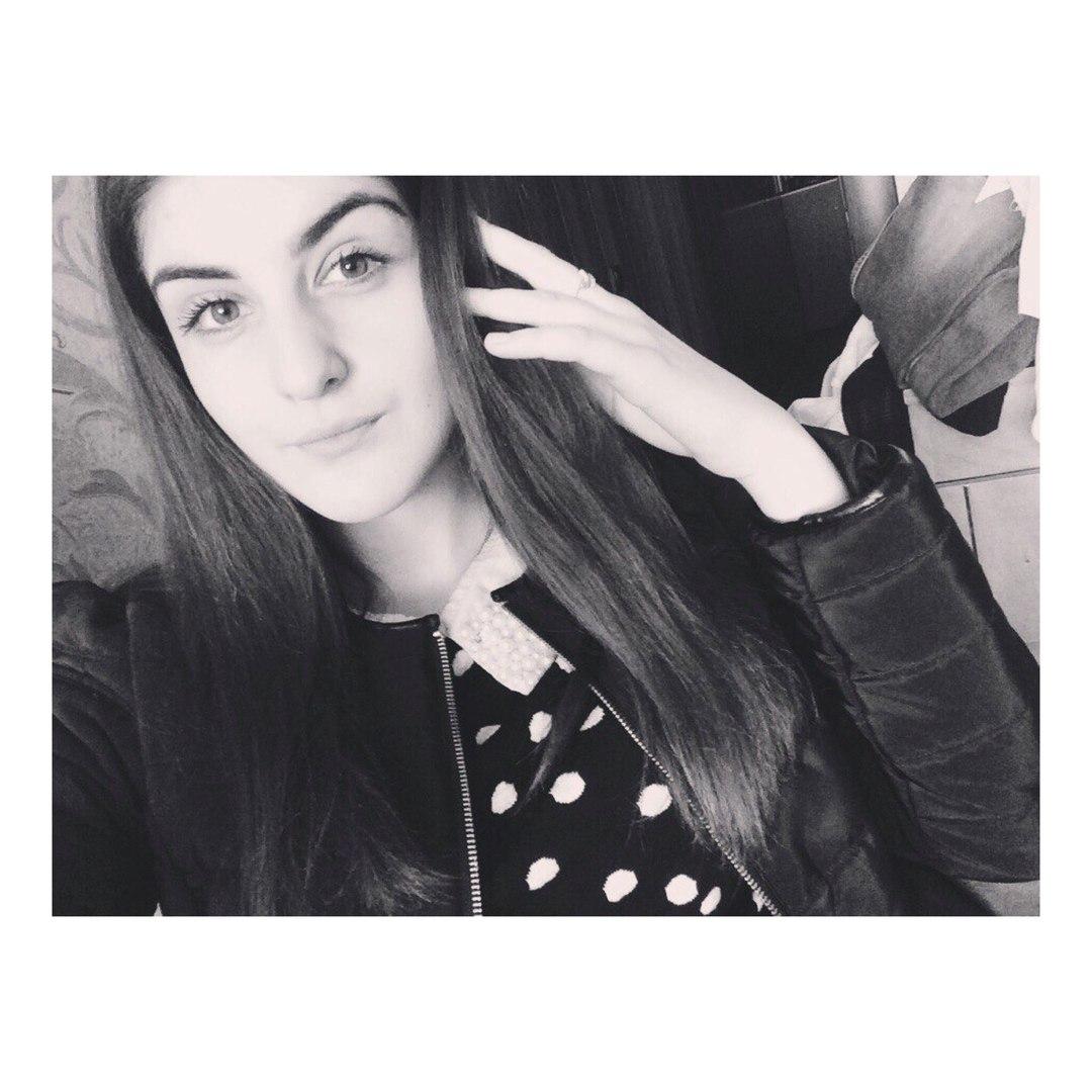 Алёна Киселёва, Донской - фото №3