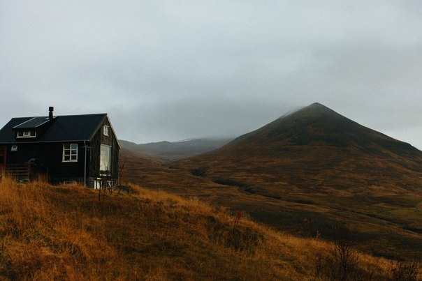 Роскошные пейзажи Норвегии - Страница 38 0w-CFTYMwBc