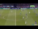 Oxxxymiron'a процитировал комментатор во время финала Лиги Чемпионов (#NR)