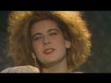 Valerie Dore - The Night (1984 HD)