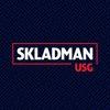 SKLADMAN - агентство складской недвижимости