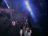 Jean Michel Jarre &amp Hank Marvin - London Kid live @ Eiffel Tower 1989.mp4
