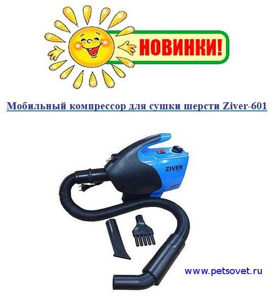ПетСовет - зоотовары с доставкой по России, акции, скидки 5J7pf0hydeM