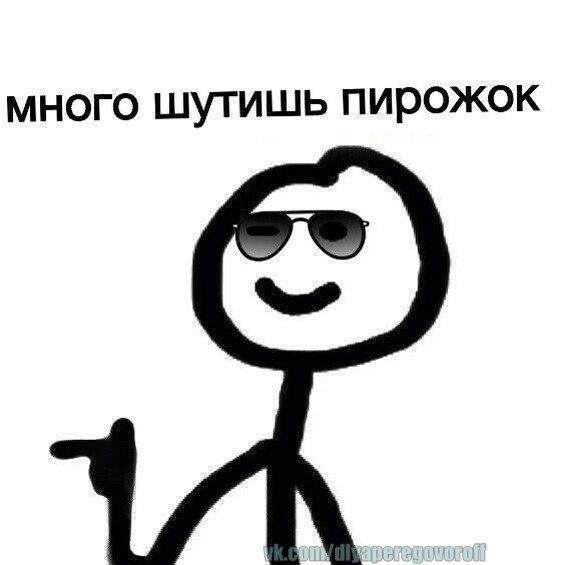 Фото №456239453 со страницы Андрея Дубовцева