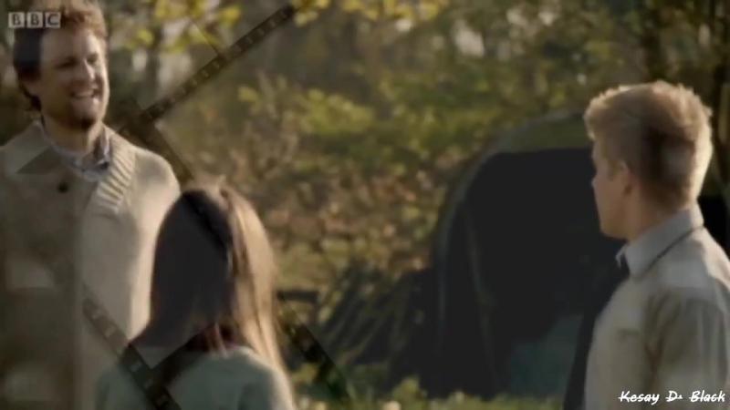 Волчья кровь (Ридиан и Мэдди) - А помнишь