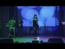 Жанна ГЕРЦ, Данилов 60 концерт 023_720p
