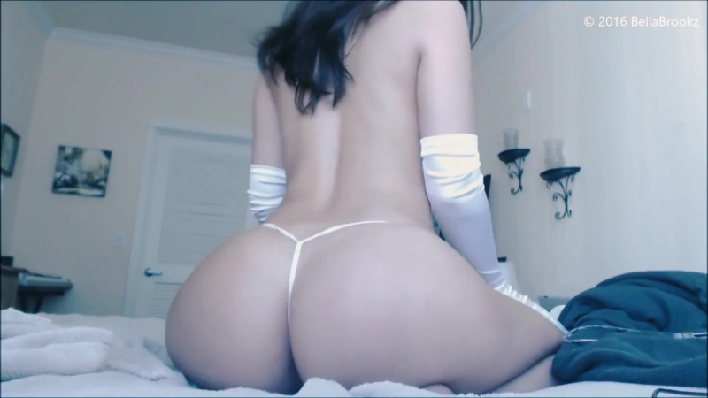 I ❤️ Hot Girls | video erotic sex sexy xxx booty boobs tits swag nude girl ass hot veri like