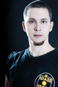 Азат Ринатович