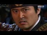 [Сабы Babula / ClubFate] - 029/134 - Тэ Чжоён / Dae Jo Young (2006-2007/Юж.Корея)