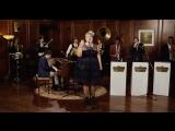 Джаз кавер на It Aint Me - Kygo  Selena Gomez Cover ft. Emily Braden (by Postmodernjukebox)