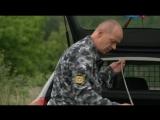 Т/С Лорд Пёс - полицейский 1 серия 2012г