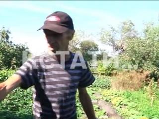 Пенсионеров обвинили в наркоторговле и завели уголовное дело из-за шести кустов мака на огороде.