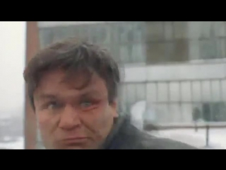 Лучшая ЭКШН сцена российского кино!
