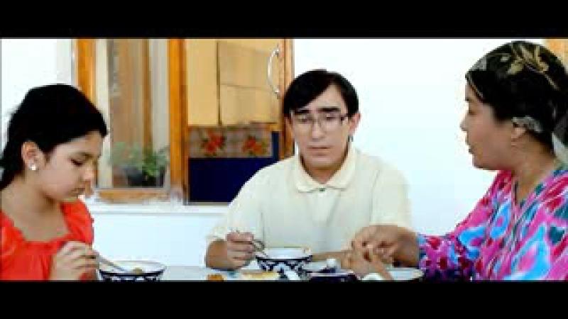 Mening do'stim jin (o'zbek film) _ Менинг дустим жин (узбекфильм)_low.mp4