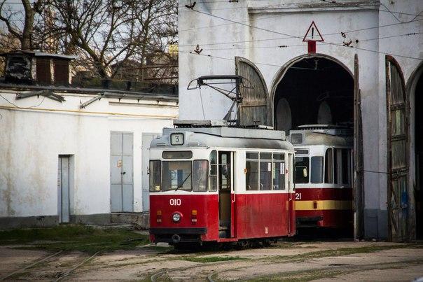 Фото №456240110 со страницы Андрея Дарийчука