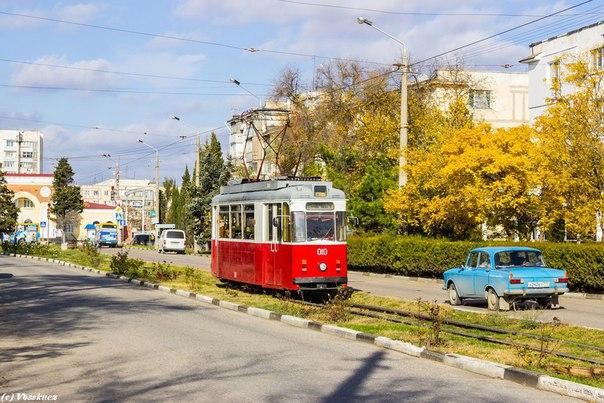 Фото №456240113 со страницы Андрея Дарийчука