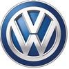 Автоцентр «ТРИУМФ» Официальный дилер Volkswagen