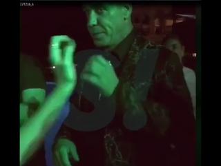 Lindemann Baku